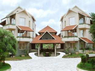 /sv-se/pragati-green-meadows-and-resort/hotel/hyderabad-in.html?asq=vrkGgIUsL%2bbahMd1T3QaFc8vtOD6pz9C2Mlrix6aGww%3d
