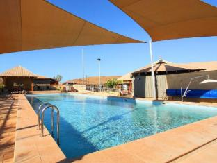 /the-ranges-karratha-apartments/hotel/karratha-au.html?asq=jGXBHFvRg5Z51Emf%2fbXG4w%3d%3d