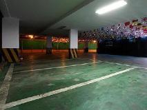 IU Motel: facilities