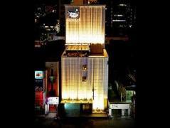 The Bathtel Hotel