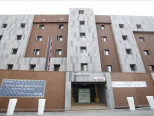 Songdo Theme Hotel