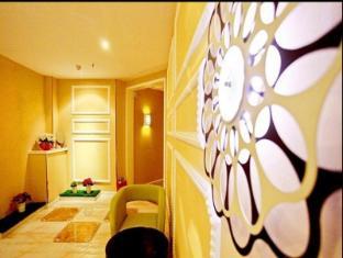 Shenyang Le Grand V Hotel