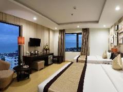 Bac Cuong Hotel | Da Nang Budget Hotels