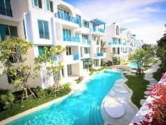 Chelona 462 Hua Hin Condo   Hua Hin / Cha-am Hotel Discounts Thailand
