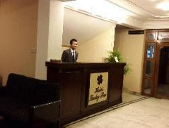 New Hotel Lucky Star | Nepal Budget Hotels