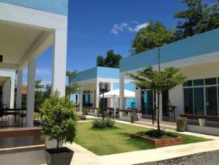 /the-cube-resort/hotel/chanthaburi-th.html?asq=jGXBHFvRg5Z51Emf%2fbXG4w%3d%3d