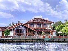 Villa by Ayesha | Sri Lanka Budget Hotels