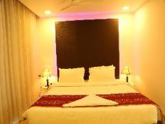 Hotel Grand Residency | India Budget Hotels
