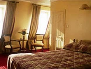 Lynams Hotel Dublin - Guest Room