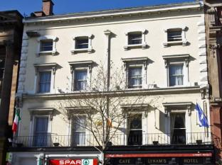 Lynams Hotel Dublin