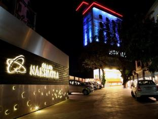 /grand-nakshatra-hotel/hotel/anand-in.html?asq=jGXBHFvRg5Z51Emf%2fbXG4w%3d%3d