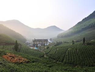 /le-passage-mohkan-shan-hotel-francais/hotel/huzhou-cn.html?asq=jGXBHFvRg5Z51Emf%2fbXG4w%3d%3d