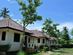 Baan Suan Bophut Thailand