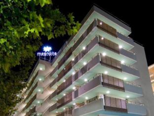 /magnolia-hotel-adults-only/hotel/salou-es.html?asq=jGXBHFvRg5Z51Emf%2fbXG4w%3d%3d