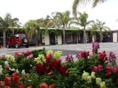 Australia Hotel Booking | Barossa Gateway Motel