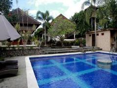 Puri Rasa Villas and Resort | Indonesia Hotel