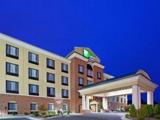 /holiday-inn-express-suites-monroe/hotel/monroe-mi-us.html?asq=jGXBHFvRg5Z51Emf%2fbXG4w%3d%3d