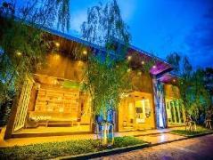 Arcadia Resort | Thailand Budget Hotels