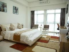 Yonk Hotel Apartment China