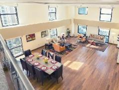 UAE Hotel Discounts | Roda Amwaj Suites JBR