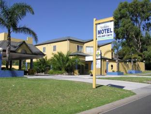 /pl-pl/seahorse-motel/hotel/phillip-island-au.html?asq=nQpREeu66dnlum%2bKH4vak8HSt7AqHfc2KwWcnLeT0mWMZcEcW9GDlnnUSZ%2f9tcbj