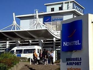/hu-hu/novotel-brussels-airport/hotel/brussels-be.html?asq=jGXBHFvRg5Z51Emf%2fbXG4w%3d%3d