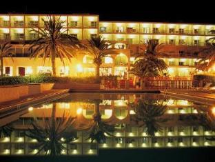 /fi-fi/hotel-nautico-ebeso/hotel/ibiza-es.html?asq=vrkGgIUsL%2bbahMd1T3QaFc8vtOD6pz9C2Mlrix6aGww%3d
