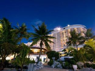 Hotel Nikko Guam Guam - Eksterijer hotela