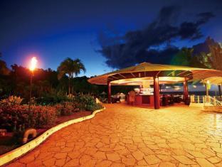 Hotel Nikko Guam Гуам - Удобства