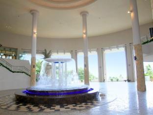 Hotel Nikko Guam Гуам - Лоби