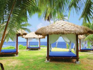 Hotel Nikko Guam Гуам - Зручності