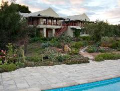 Calitzdorp Country House | South Africa Budget Hotels