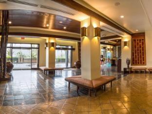 Bayview Hotel Guam Guam - Empfangshalle