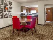 Διαμέρισμα 2 υπνοδωματίων με καθιστικό