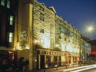 /park-house-hotel/hotel/galway-ie.html?asq=jGXBHFvRg5Z51Emf%2fbXG4w%3d%3d