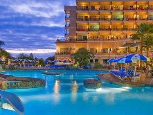 /de-de/diverhotel-tenerife-spa-garden/hotel/tenerife-es.html?asq=vrkGgIUsL%2bbahMd1T3QaFc8vtOD6pz9C2Mlrix6aGww%3d