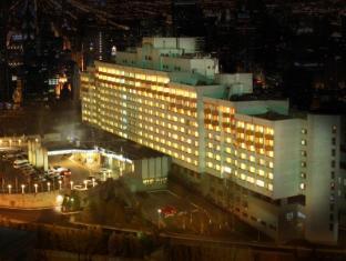 /president-hotel/hotel/kiev-ua.html?asq=5VS4rPxIcpCoBEKGzfKvtBRhyPmehrph%2bgkt1T159fjNrXDlbKdjXCz25qsfVmYT