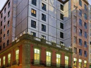 /hotel-principe-paz/hotel/tenerife-es.html?asq=5VS4rPxIcpCoBEKGzfKvtBRhyPmehrph%2bgkt1T159fjNrXDlbKdjXCz25qsfVmYT