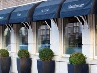 /sl-si/hampshire-hotel-108-meerdervoort/hotel/the-hague-nl.html?asq=vrkGgIUsL%2bbahMd1T3QaFc8vtOD6pz9C2Mlrix6aGww%3d