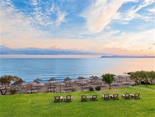 /it-it/santa-marina-plaza-luxury-boutique-hotel-adults-only/hotel/crete-island-gr.html?asq=jGXBHFvRg5Z51Emf%2fbXG4w%3d%3d