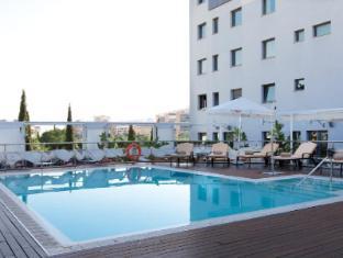 /de-de/sevilla-center-hotel/hotel/seville-es.html?asq=vrkGgIUsL%2bbahMd1T3QaFc8vtOD6pz9C2Mlrix6aGww%3d