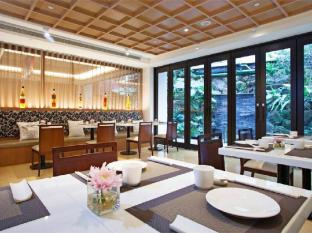 Sweetme Hotspring Resort Taipei - Sweetme Restaurant