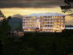 Heritance Tea Factory | Sri Lanka Budget Hotels