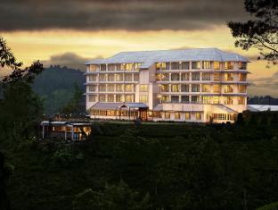 /sv-se/heritance-tea-factory/hotel/nuwara-eliya-lk.html?asq=vrkGgIUsL%2bbahMd1T3QaFc8vtOD6pz9C2Mlrix6aGww%3d