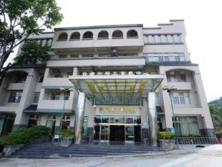 /toong-mao-resort-guanzilin/hotel/tainan-tw.html?asq=jGXBHFvRg5Z51Emf%2fbXG4w%3d%3d
