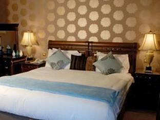 /victoria-house-hotel/hotel/killarney-ie.html?asq=jGXBHFvRg5Z51Emf%2fbXG4w%3d%3d