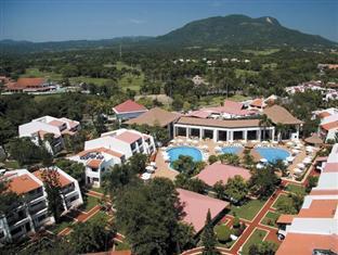 /blue-bay-villas-doradas-adults-only-all-inclusive/hotel/puerto-plata-do.html?asq=5VS4rPxIcpCoBEKGzfKvtBRhyPmehrph%2bgkt1T159fjNrXDlbKdjXCz25qsfVmYT