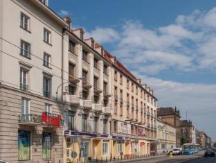 /hotel-polonia/hotel/wroclaw-pl.html?asq=jGXBHFvRg5Z51Emf%2fbXG4w%3d%3d