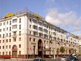 /hotel-minsk/hotel/minsk-by.html?asq=jGXBHFvRg5Z51Emf%2fbXG4w%3d%3d