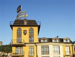 /business-hotel-premier/hotel/veliko-tarnovo-bg.html?asq=jGXBHFvRg5Z51Emf%2fbXG4w%3d%3d